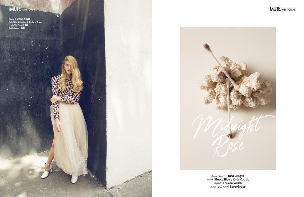 Midnight-Rose-webitorial-for-iMute-Magazine-1600x1035.jpg