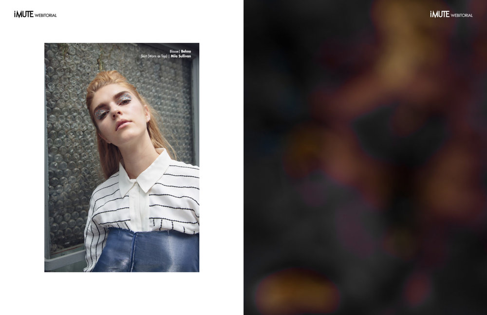 Midnight-Rose-webitorial-for-iMute-Magazine6-1600x1035.jpg
