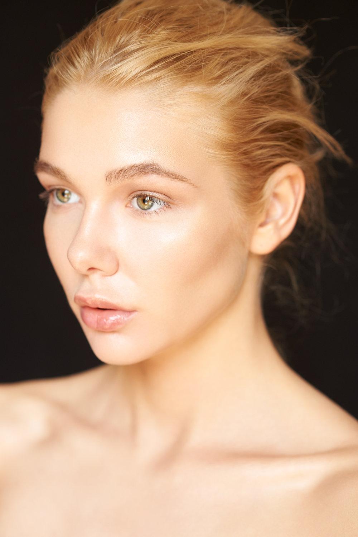 AnastasiyaBelotskaya01.jpg
