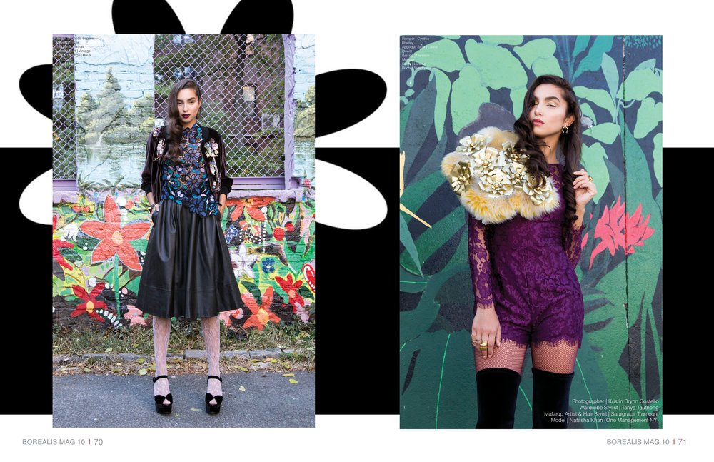 Borealis Mag_ISSUE 10_Tearsheet36.jpg