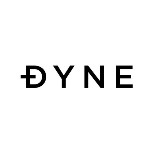 dyne.png