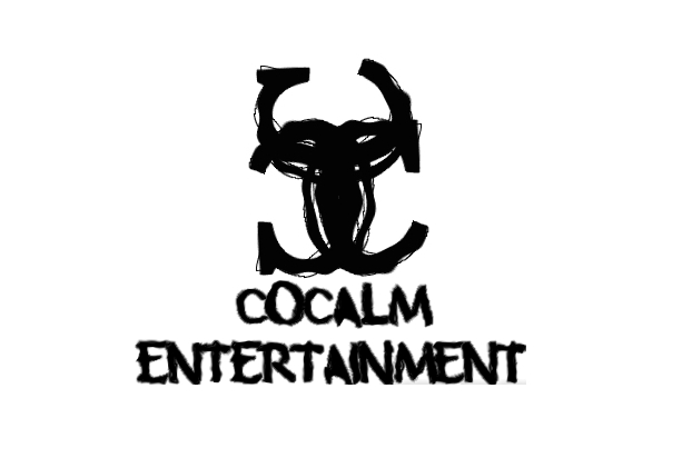 CoCalm Entertainment | Official Site