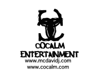 CoCalm ent mcdavidj.com and cocalm.com.jpg