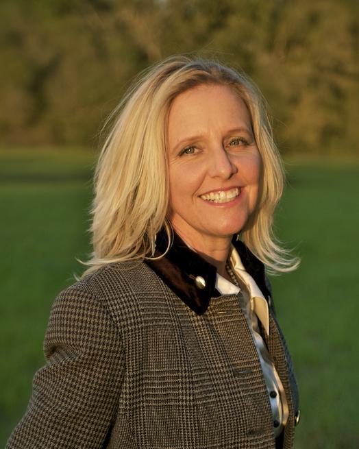 Erin Brinkman