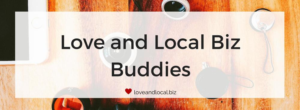 Love_and_Local_Biz_Buddies_Facebook_Group