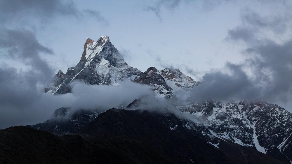 20160902_Gourley_NepalToFacebook-74.jpg