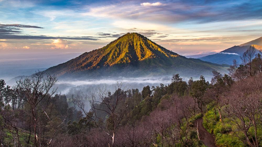 20160411_Gourley_Thailand-228-HDR-Edit.jpg