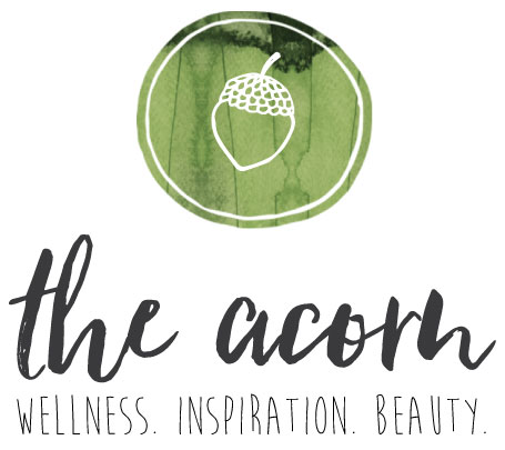 The Acorn Wellness
