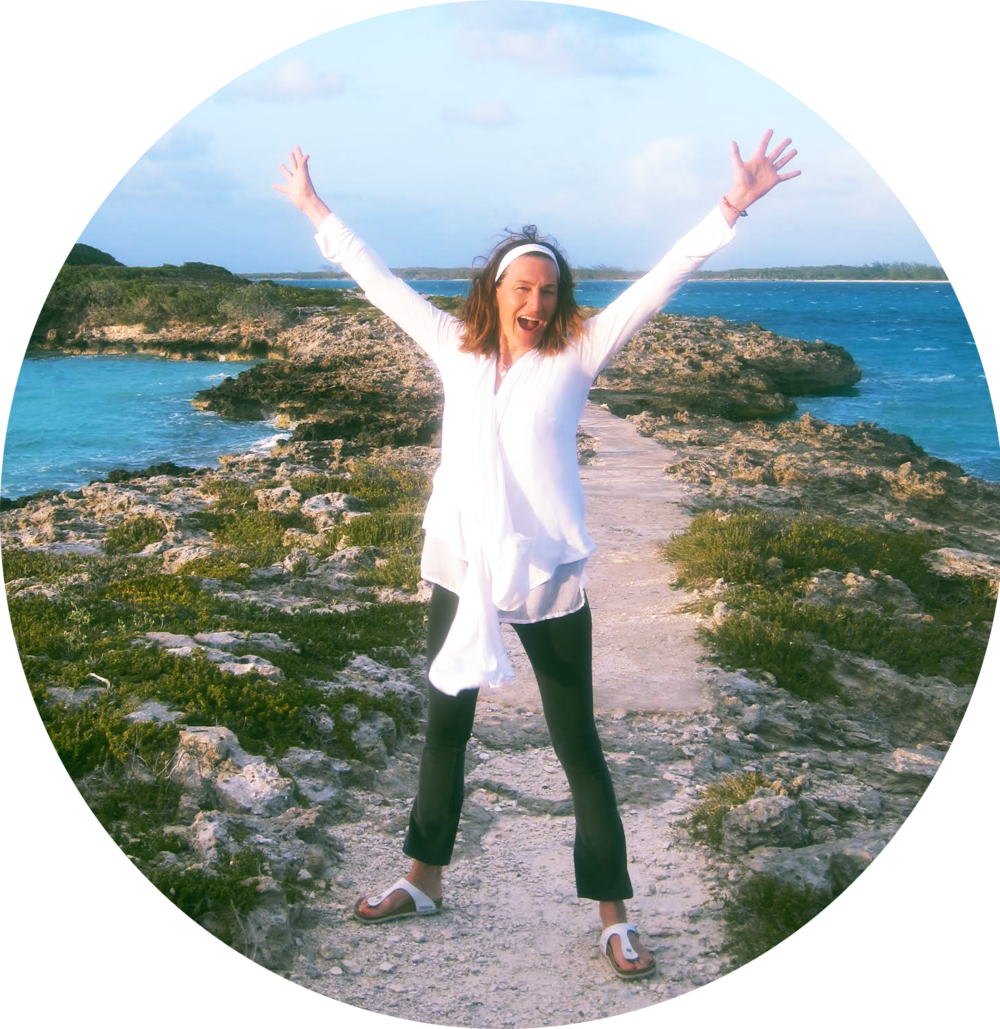 heather martin acorn wellness naturopath quest for awesome questforawesome