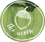 heather+martin+acorn+wellness+transparent.png