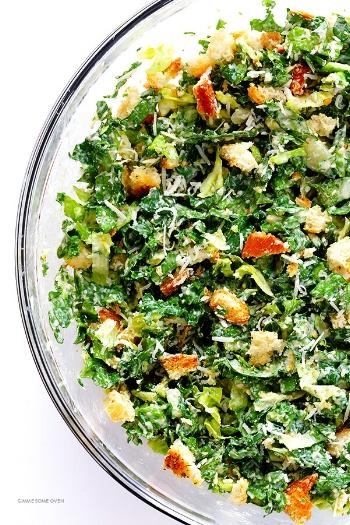 Kale-Caesar-Salad-3.jpg