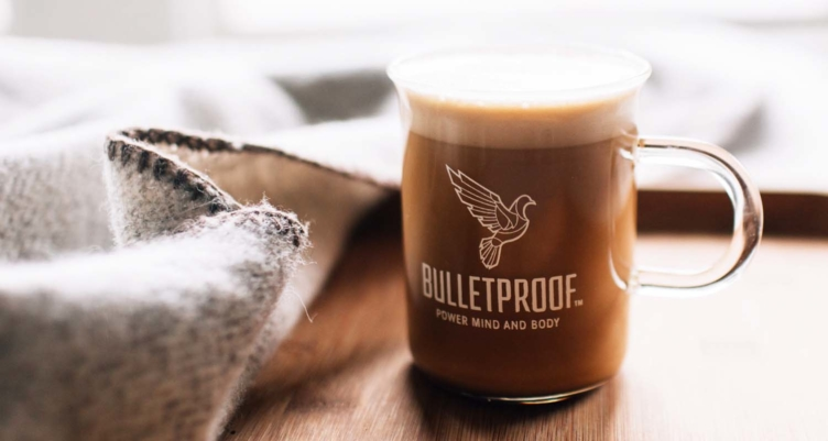 Bulletproof-coffee-recipe.jpg