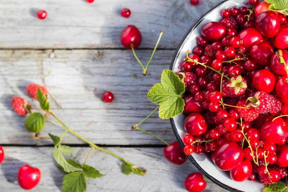 get-your-glow-nourishing-infusions.jpg