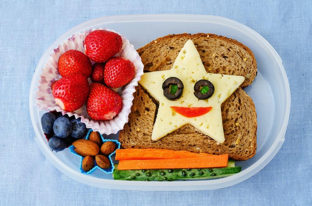 lunchbox-favorites.jpg