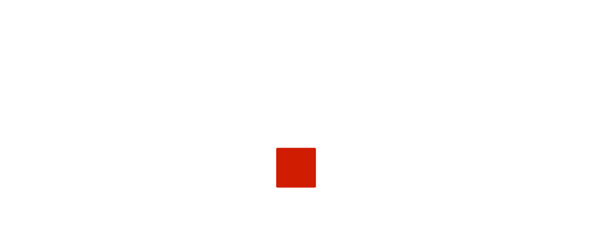 Sid Hoover Architects, AIA