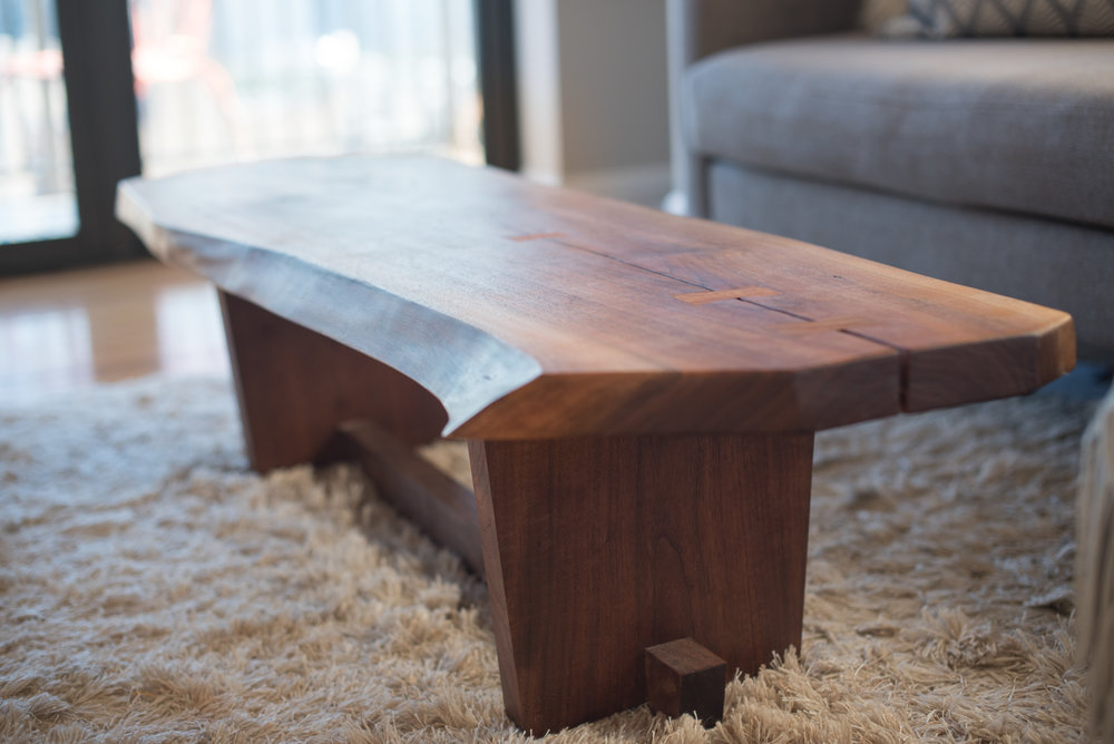 hunt and noyer- detroit woodworking-34.jpg