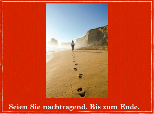 Nachtragend Verzeihen Liebe Entspannung Freude Glück Coaching.png