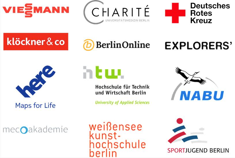 Kunden Referenzen Hello Presence Andreas Mueller