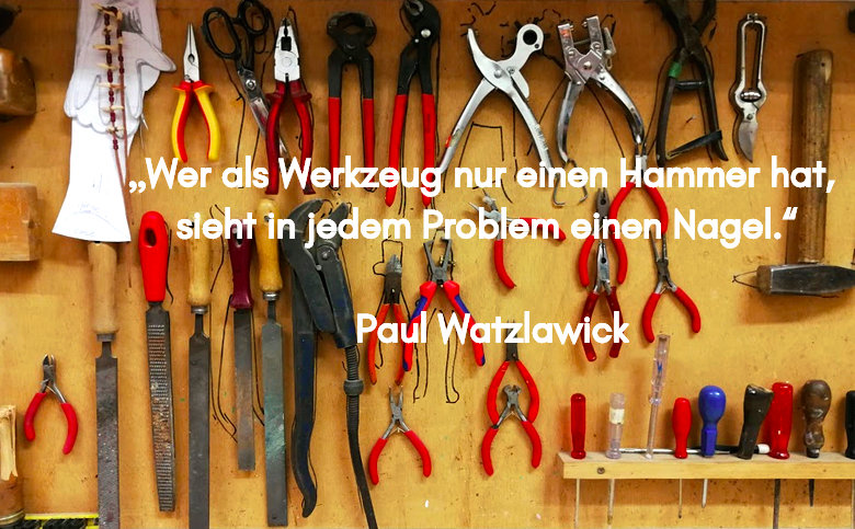 Tools Design Doing Andreas Mueller .png