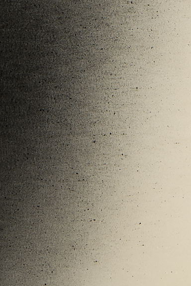 Dusted (Graphite) (detail)