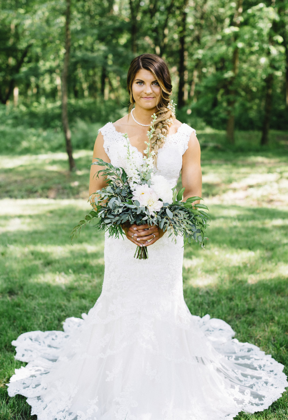 Jones Wedding-279.jpg