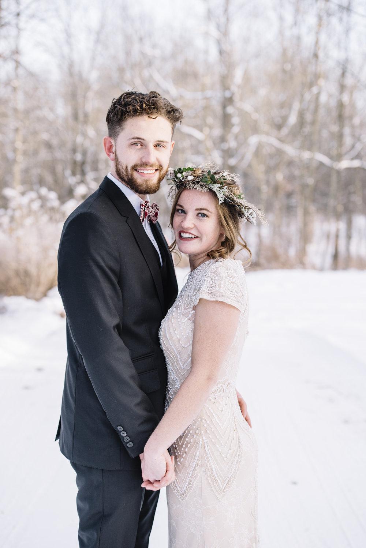 A+T Wedding Day-154.jpg
