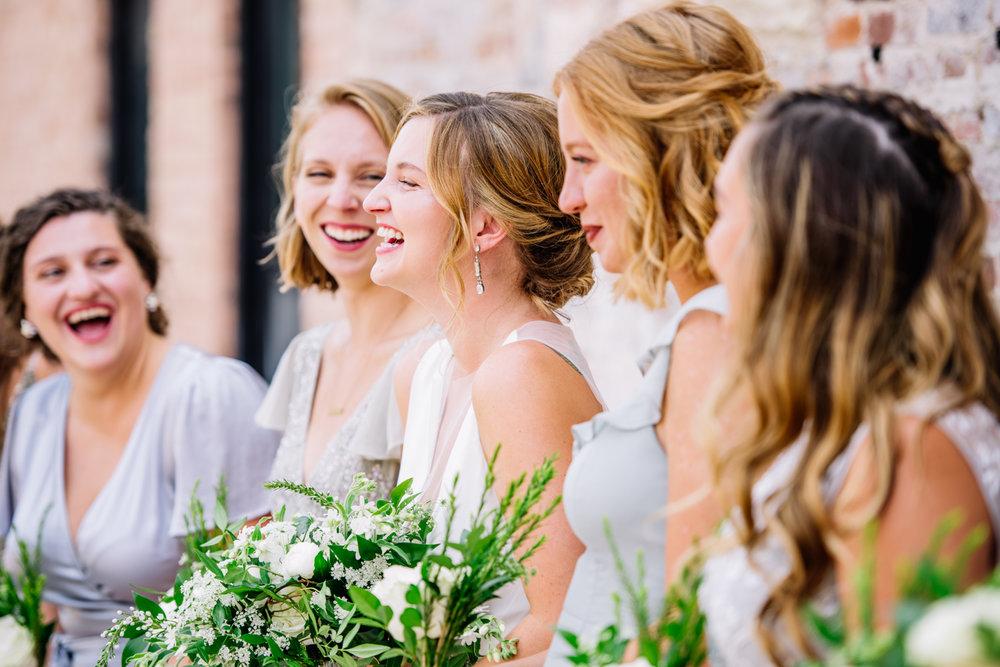 Boho Wedding_RaeganLintnerPhotography