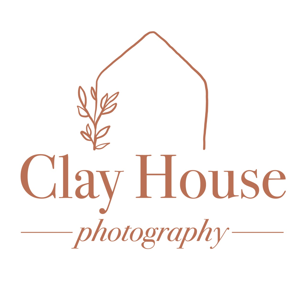 CLAY HOUSE PHOTOGRAPHY
