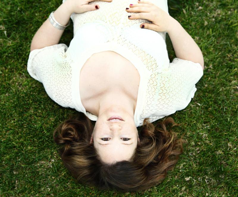 ericagrass_lowres