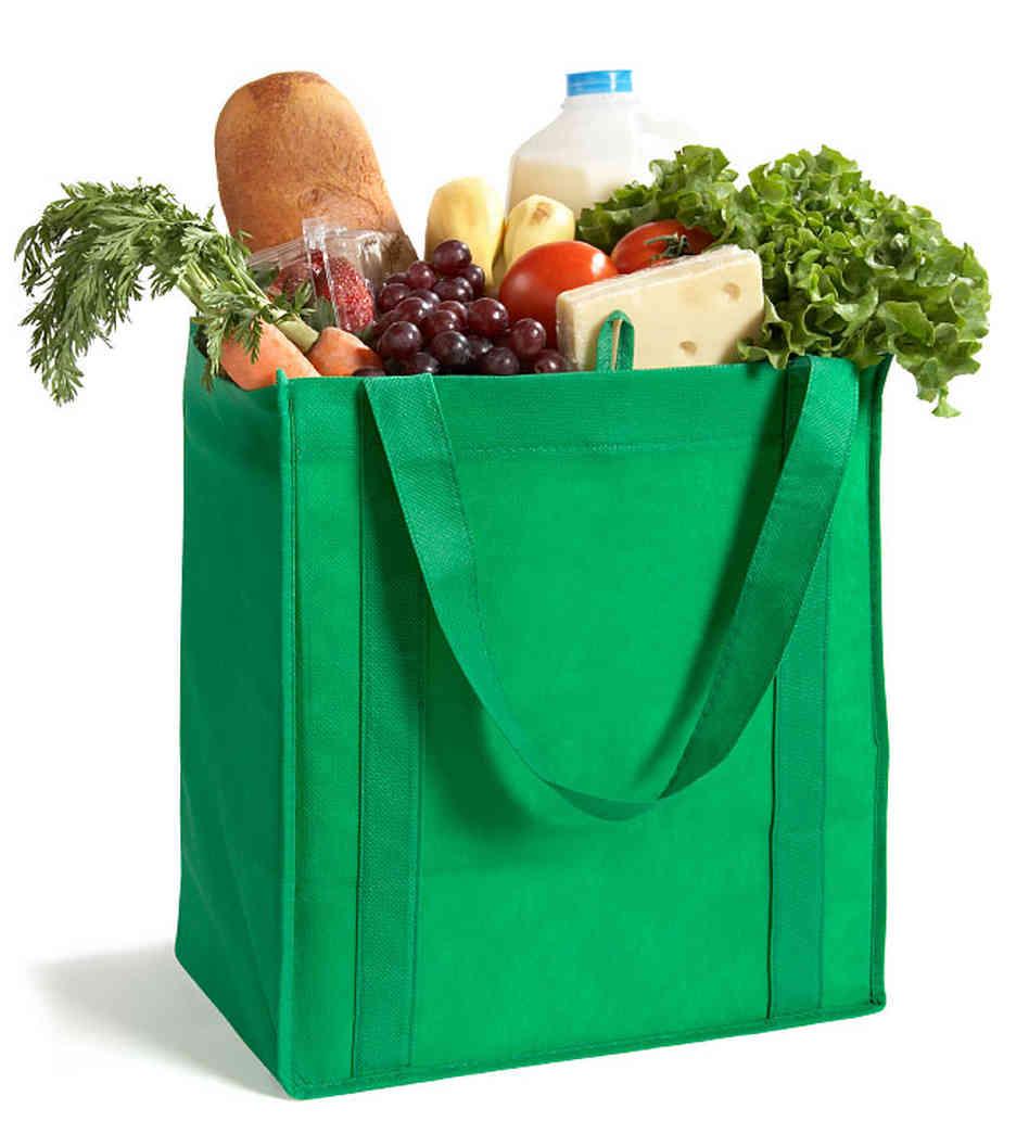 groceries_custom-80dfd344761fbd31d923a1d02ce81e3c6632c343-s6-c30