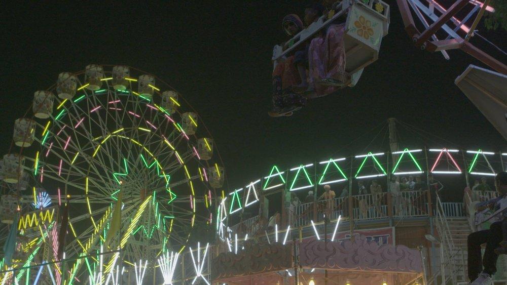 Ferris_Neon.jpg