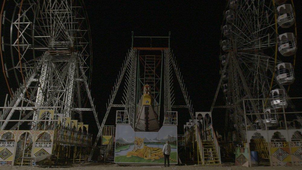Ferris_Wheels.jpg