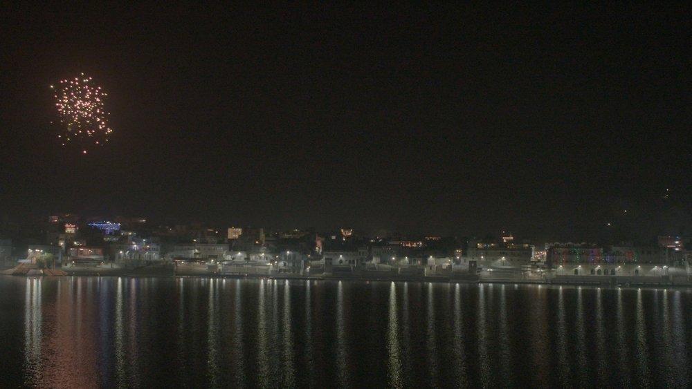 Pushkar_Panorama.jpg