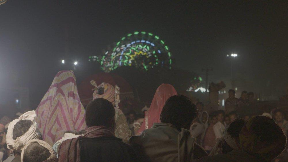 Villagers Ferris Background.jpg