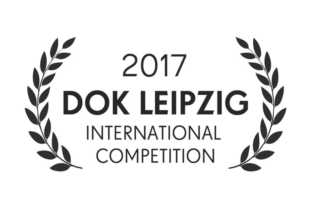 2017 Laurel_Leaves_International Competition.png