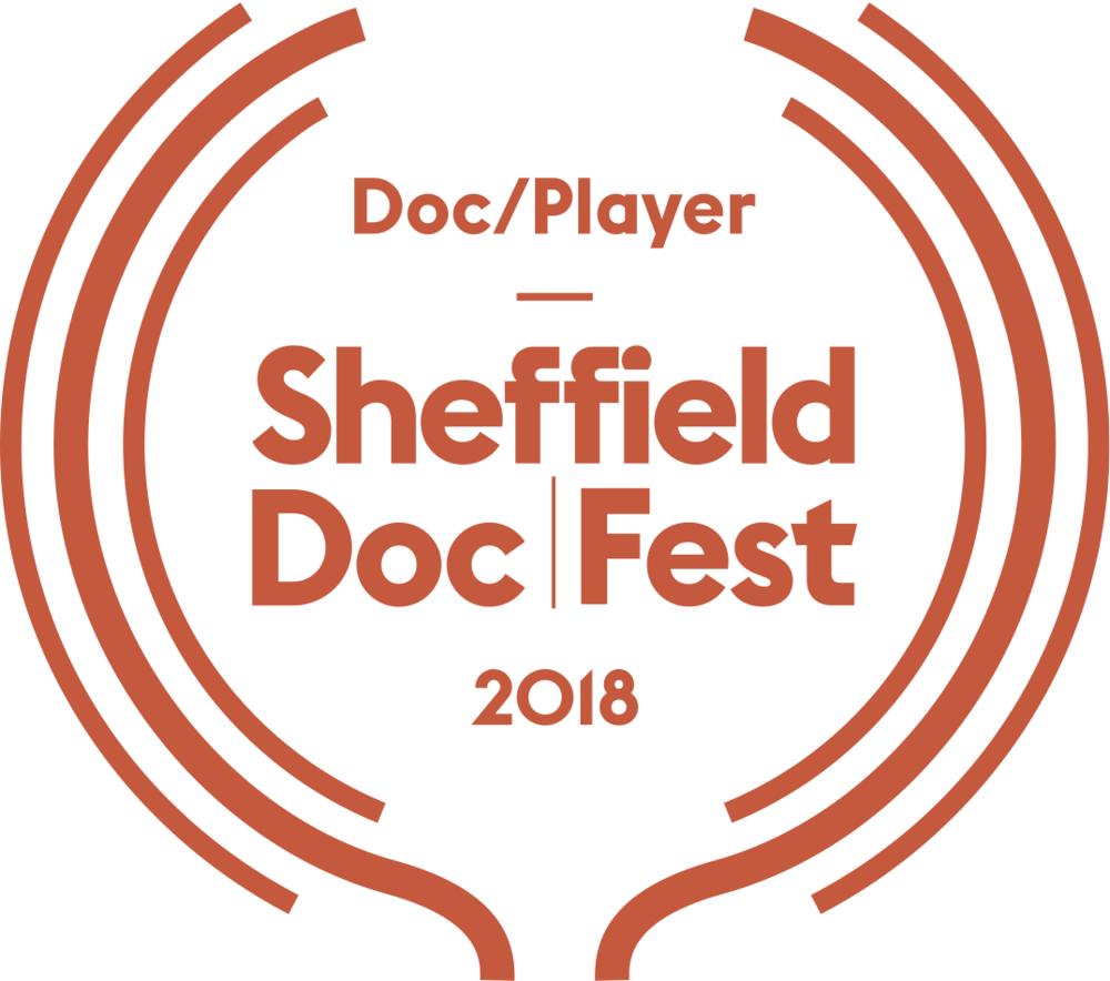 Sheffield_Doc_Fest_Laurel.png