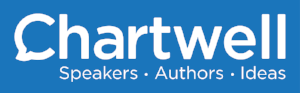 Chartwell_Speakers-logo-NEW.png