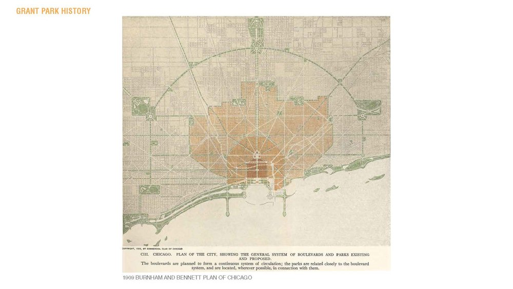 7741_20160713_South Grant Park Charrette Presentation_low res_Page_05.jpg