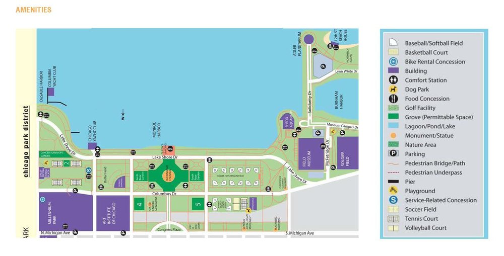 7741_20160713_South Grant Park Charrette Presentation_low res_Page_27.jpg