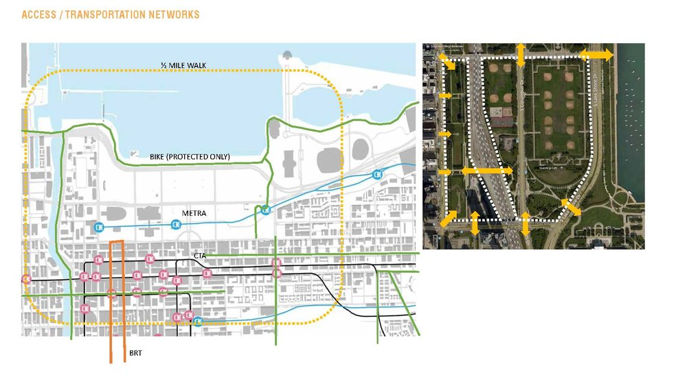 7741_20160713_South Grant Park Charrette Presentation_low res_Page_28.jpg