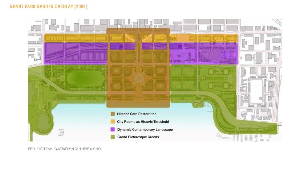 7741_20160713_South Grant Park Charrette Presentation_low res_Page_32.jpg
