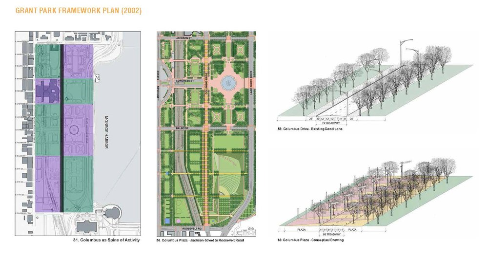 7741_20160713_South Grant Park Charrette Presentation_low res_Page_31.jpg