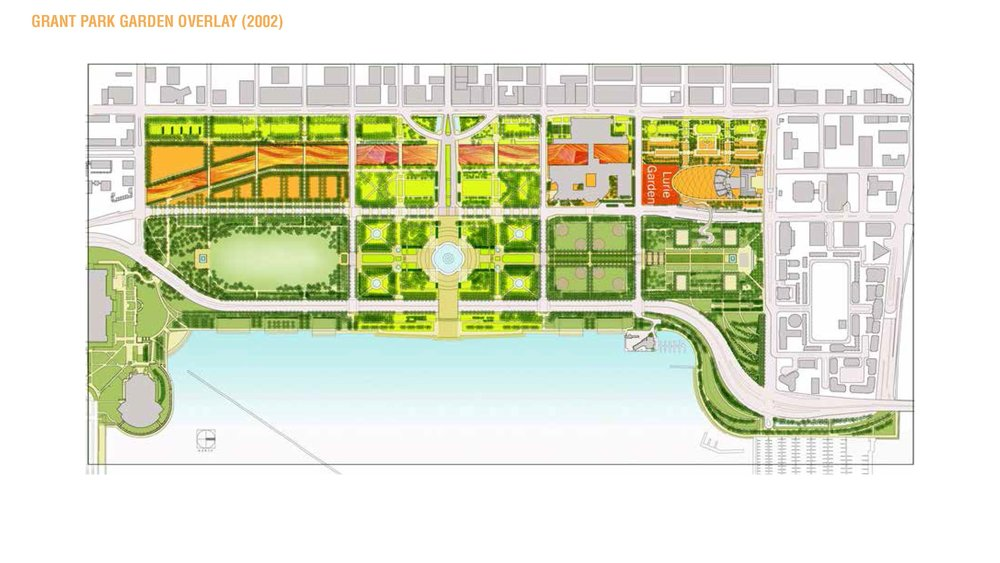 7741_20160713_South Grant Park Charrette Presentation_low res_Page_33.jpg