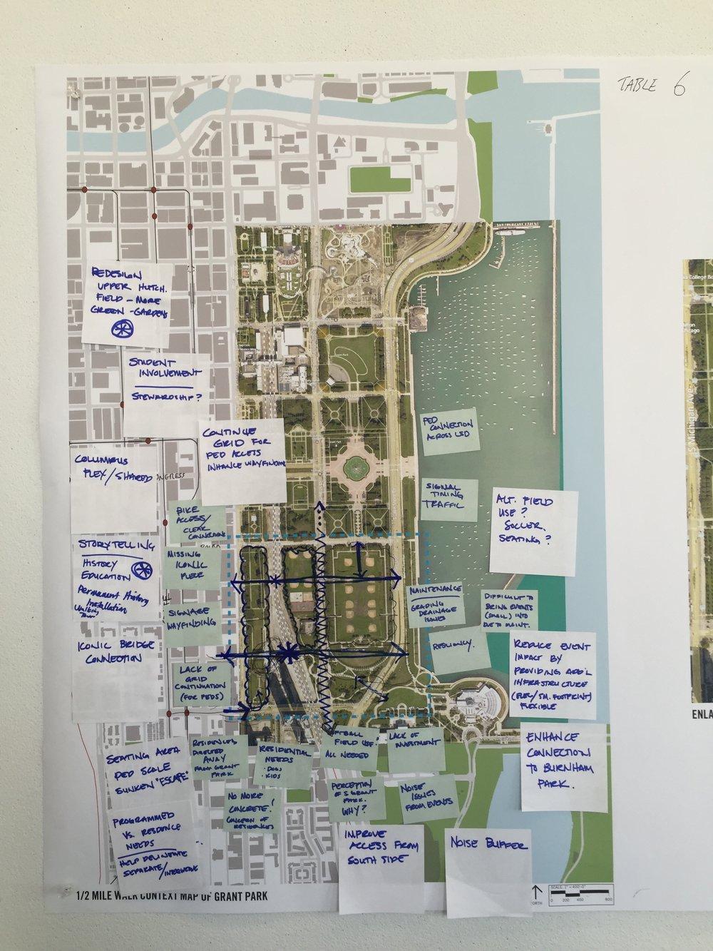 Table 6 map sm 1.JPG