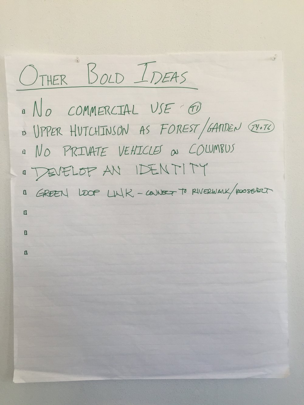 Other Bold Ideas.JPG