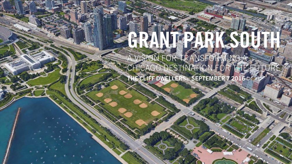 20160907 Grant Park Presentation_Page_01.jpg