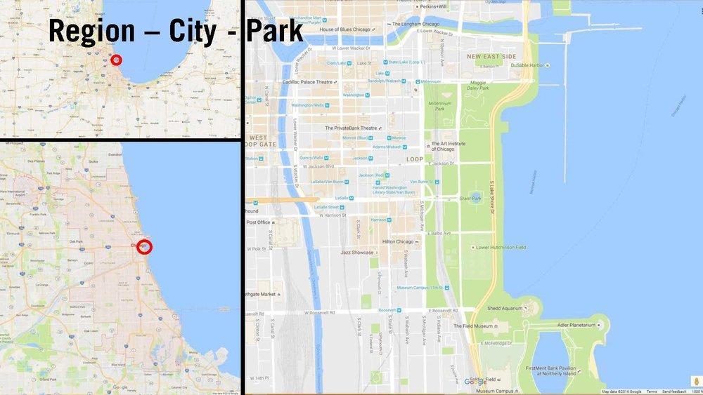 20160907 Grant Park Presentation_Page_08.jpg
