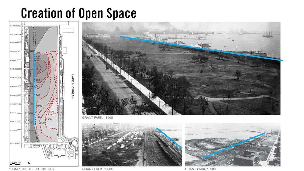 20160907 Grant Park Presentation_Page_09.jpg