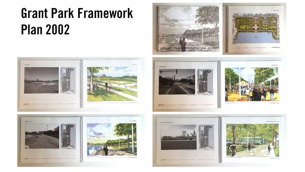 20160907 Grant Park Presentation_Page_14.jpg