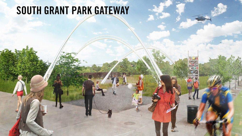 20160907 Grant Park Presentation_Page_43.jpg